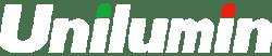 UNILUMIN-logo